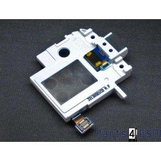 Samsung Galaxy Grand I9082 Buzzer / Luidspreker + Audio Jack GH59-12934A