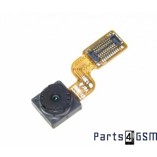 Samsung Galaxy Grand I9082 Small spare camera module GH96-05955A