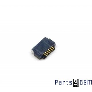 Samsung Galaxy Grand I9082 Flex Connector / FPC 3708-003058