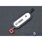 Samsung Galaxy Grand I9082 Home Button GH98-26006A