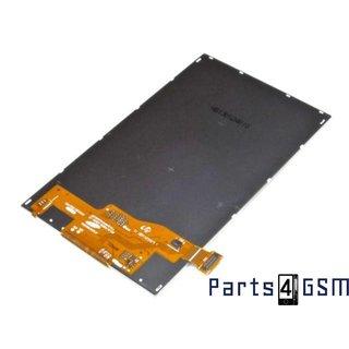 Samsung Galaxy Grand I9082 LCD Display GH96-05985A