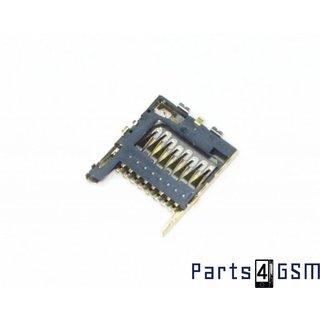 Samsung Galaxy Grand I9082 MicroSD Geheugenkaartlezer 3709-001784