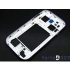 Samsung Galaxy Grand I9082 Middenbehuizing GH98-25752A4/10