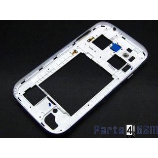 Samsung Galaxy Grand I9082 Middenbehuizing GH98-25752A