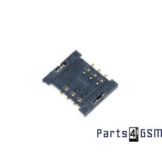 Samsung Galaxy Grand I9082 Sim Card Reader 3709-001627