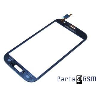 Samsung Galaxy Grand I9082 Touchscreen Display Blauw GH59-12943B