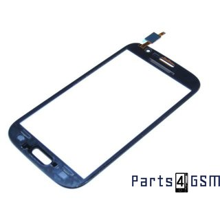 Samsung Galaxy Grand I9082 Touchscreen Display Blue GH59-12943B
