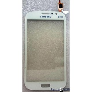 Samsung Galaxy Grand I9082 Touchscreen Display White GH59-12943A