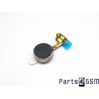 Samsung Galaxy Grand I9082 Vibra Module GH31-00631A
