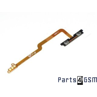 Samsung Galaxy Grand I9082 Volume Flex-Cable GH59-12937A