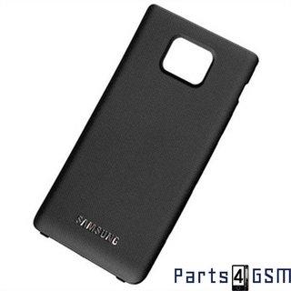 Samsung Galaxy S II i9100 Accudeksel GH98-19595A Zwart