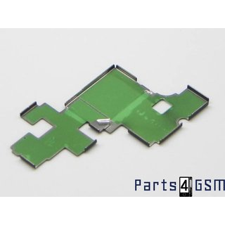 Samsung Galaxy S2 i9100 Sim Card Cover GH98-19836A