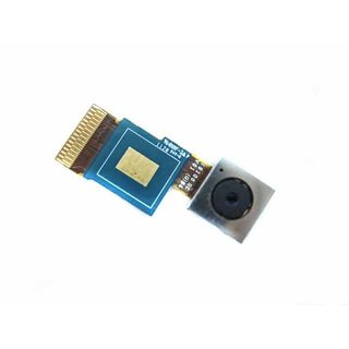 Samsung Galaxy SII i9100 Camera Module 8MP Back Front GH96-05176A rev.2