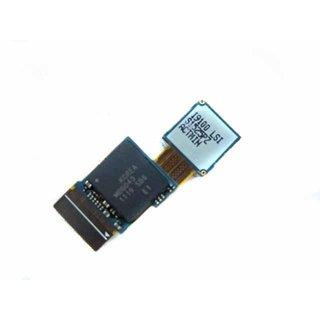 Samsung Galaxy SII i9100 Cameramodule 8MP Achterkant GH96-05176A rev.2