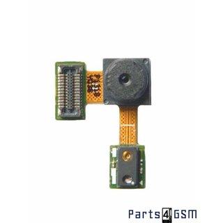 Samsung Galaxy SII i9100 Front Camera GH59-10986A, 2MP