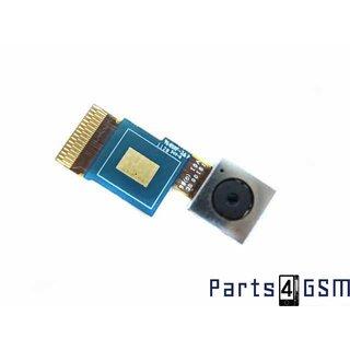 Samsung I9100 Galaxy S II Camera Module 8MP GH96-05139A rev.1