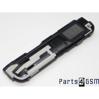 Samsung Galaxy S2 Plus I9105 Antenne + Luidspreker GH59-13064A