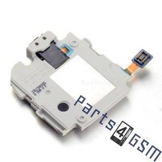 Samsung i9150 Galaxy Mega 5.8 Luidspreker, GH59-13038A