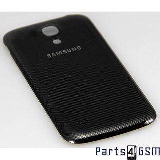 Samsung Galaxy S4 Mini i9190 i9195 Accudeksel Zwart GH98-27394A