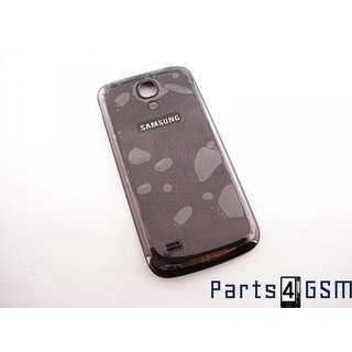 Samsung i9195 Galaxy S4 Mini Battery Cover, Brown, GH98-27394D