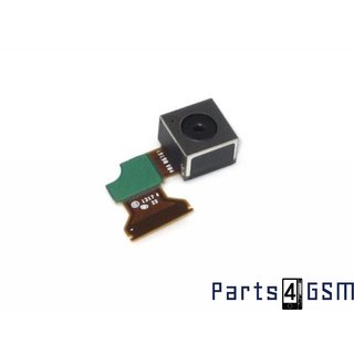 Samsung Galaxy S4 Mini i9195 Camera Module Achter 8MP GH96-06305A