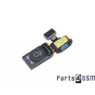 Samsung Galaxy S4 Mini i9195 Earspeaker Flex-Cable + Sensor GH59-13420A
