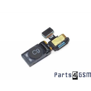 Samsung Galaxy S4 Mini i9195 Hoorspeaker Flexkabel + Sensor GH59-13420A4/3