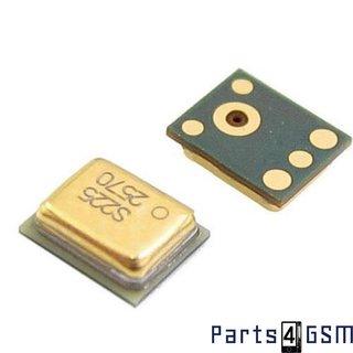 Samsung Galaxy S4 Mini i9195 Microfoon