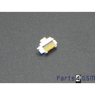 Samsung Galaxy S4 Mini i9195 Schakelaar (Electrisch) 3404-0014604/3