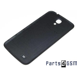Samsung Galaxy Mega 6.3 I9205 Battery Cover Black GH98-27235A