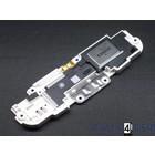 Samsung Galaxy Mega 6.3 I9205 Antenne + Luidspreker GH96-06205A4/5