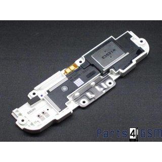 Samsung Galaxy Mega 6.3 I9205 Antenna + Loudspeaker GH96-06205A