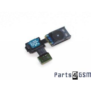 Samsung Galaxy Mega 6.3 I9205 Hoorspeaker Flexkabel + Sensor GH59-13315A4/5