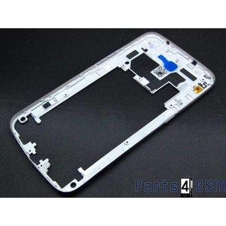 Samsung Galaxy Mega 6.3 I9205 Middenbehuizing GH98-27862A4/5
