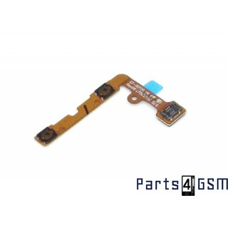 Samsung Galaxy Mega 6.3 I9205 Volume Flex-Cable GH59-13296A