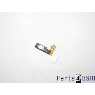 Samsung Galaxy Nexus I9250 Aan/Uit Flexkabel GH59-11324A