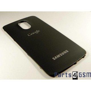 Samsung Galaxy Nexus i9250 Accudeksel Titanium GH98-20696A4/6