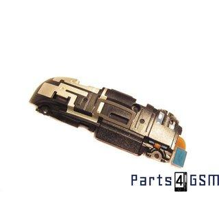 Samsung Galaxy Nexus i9250 Antenne + Luidspreker GH59-11750A4/6