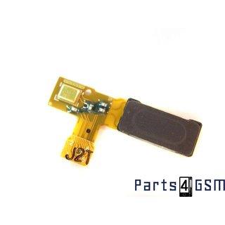 Samsung Galaxy Nexus i9250 Hoorspeaker Flex (+Microfone) GH59-11319A4/6