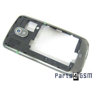 Samsung Galaxy Nexus i9250 MiddenbehuizingTitanium GH98-20699A4/6
