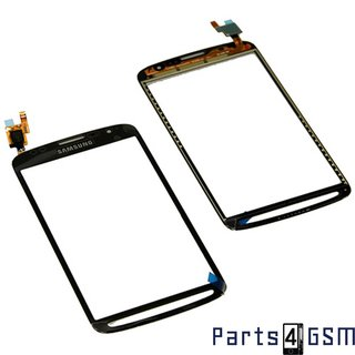 Samsung Galaxy S4 Active I9295 Touchscreen Display Zwart GH59-13360C