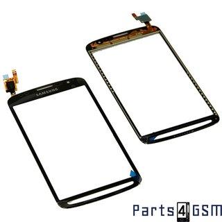 Samsung Galaxy S4 Active I9295 Touchscreen Display Black GH59-13360C