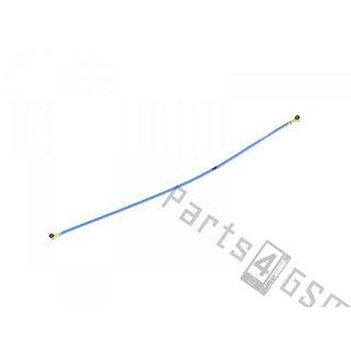 Samsung I9295 Galaxy S4 Active Antenna Cable Coax / Coaxial Signal, GH39-01631A