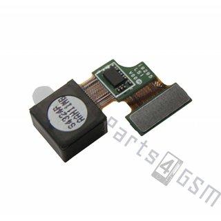 Samsung I9295 Galaxy S4 Active Camera Back, GH96-06322A