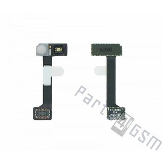 Samsung I9295 Galaxy S4 Active Proximity Sensor (light sensor) Flex Cable, GH59-13410A
