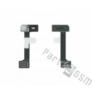 Samsung I9295 Galaxy S4 Active Proximity Sensor (licht- en nabijheidssensor) Flex Kabel, GH59-13410A
