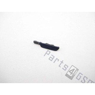 Samsung I9295 Galaxy S4 Active USB Cover, Blauw, GH63-03870B