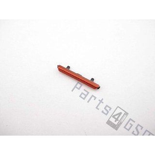 Samsung I9295 Galaxy S4 Active Volume Button, Oranje, GH64-02429C