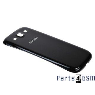 Samsung Galaxy S III i9300 Battery Cover GH98-23340E Black