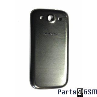 Samsung Galaxy S III i9300 Battery Cover GH98-23340F Grey